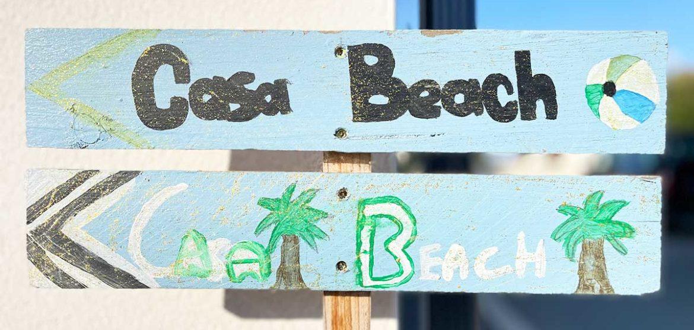 location gite casa beach longeville sur mer bourg