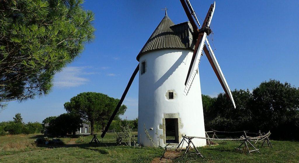 location clos du moulin moulin