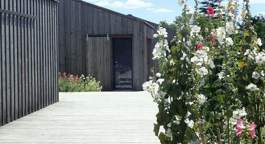 location clos du moulin terrasse