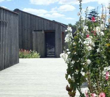 clos du moulin terrasse