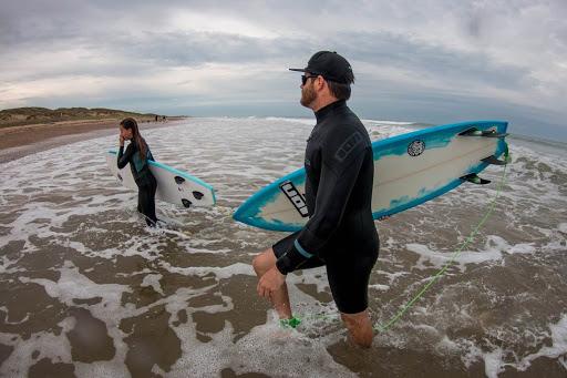 surf experience en vendée