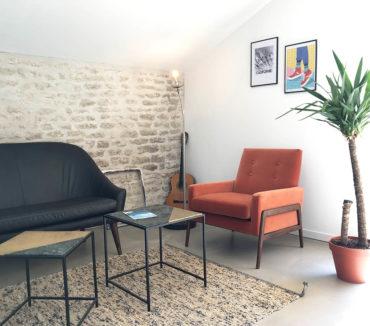 location gite etable graphique longeville-sur-mer salon design