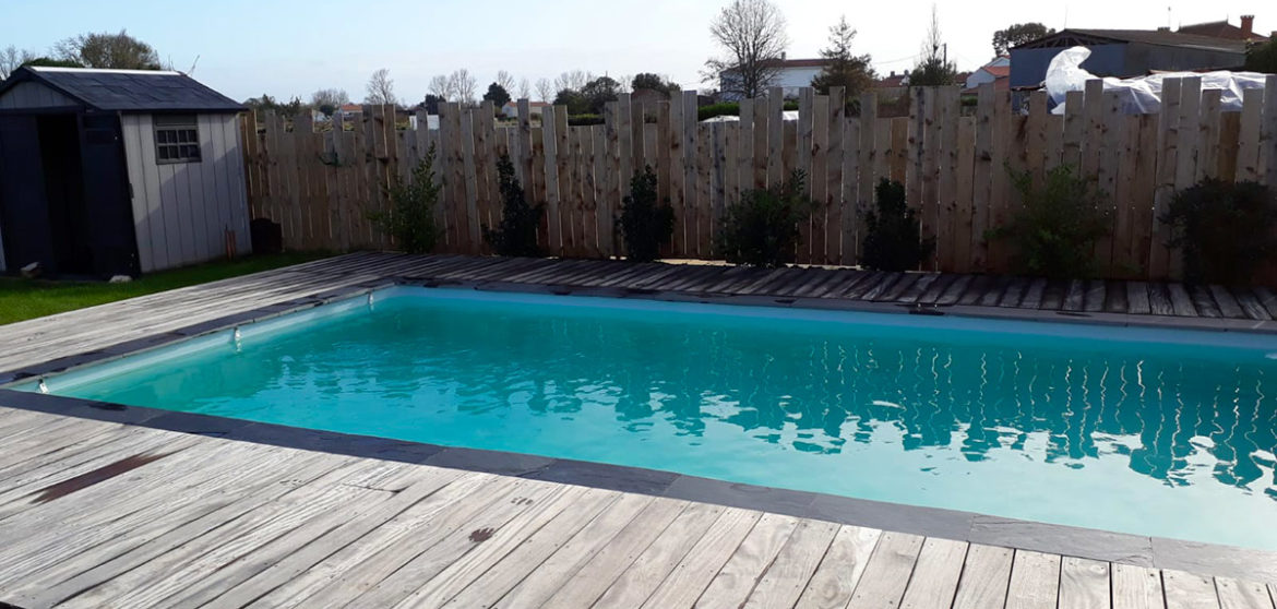 location maison contemporaine-avec piscine longeville-sur-mer vendee