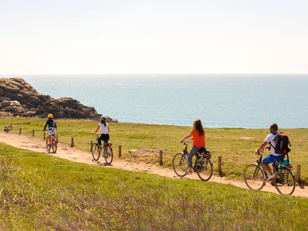 plan de relance tourisme vendee